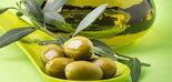 El valor de las exportaciones españolas de aceite de oliva superó los 3.000 millones de euros en la campaña 2017/18