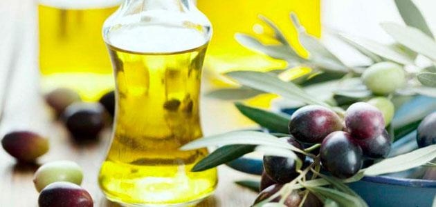 Expertos defienden en Italia métodos de análisis fiables y de fácil aplicación para garantizar la calidad del aceite de oliva
