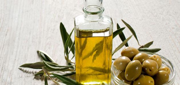 El aceite de oliva, el cuarto producto más exportado por España en abril
