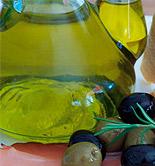 La Dieta Mediterránea complementada con AOVE reduce en un 44% el riesgo de retinopatía diabética