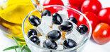 La UCO analiza los beneficios del aceite de oliva en TVE