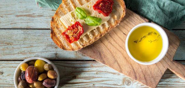 La Junta y la Academia Andaluza de Gastronomía se unen para promocionar los productos agroalimentarios de calidad
