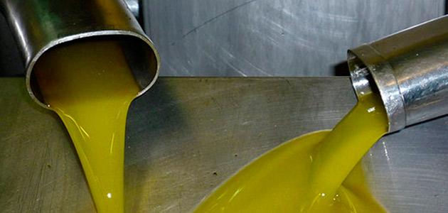 Cooperativas estudiará con el MAPA la fórmula para retirar aceite de oliva del mercado dentro de la más estricta legalidad