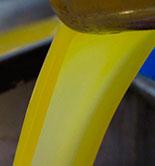 El sector oleícola solicita una moratoria sobre el nivel de ésteres etílicos del aceite de oliva