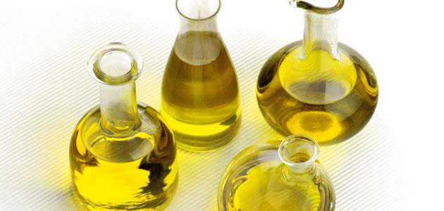 Andalucía aumenta el presupuesto de las ayudas a la promoción del olivar incluido en un régimen de calidad
