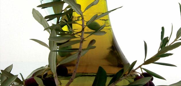 EEUU, Brasil y Japón, TOP 3 de países destino de las exportaciones europeas de aceite de oliva