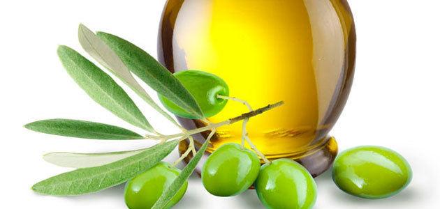 Las exportaciones andaluzas de aceite de oliva cayeron un 4,5% en valor hasta agosto
