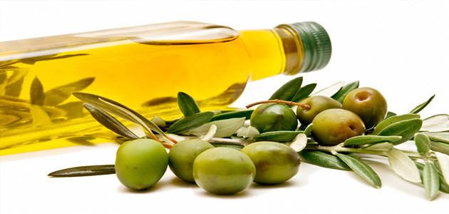 Cae la comercialización del aceite de oliva