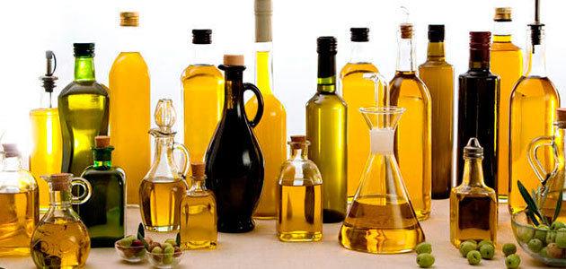 La CE asegura que la amplia disponibilidad de aceite de oliva continúa pesando sobre los precios