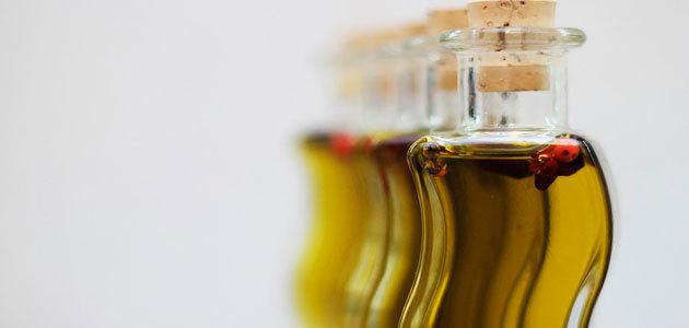 La CE prevé que la producción de aceite de oliva de la UE suba un 17% en la campaña 2020/21