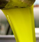 Oleoestepa colaborará con el Instituto de la Grasa para investigar nuevos métodos en el control del aceite de oliva