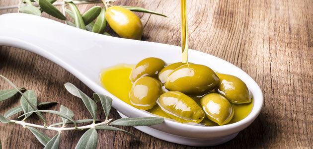 Incatema Consulting pone en marcha el estudio sobre la implementación de los controles de conformidad del aceite de oliva en la UE