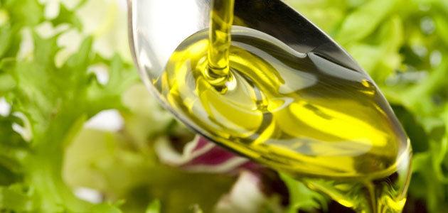 Crean un prototipo para detectar fraudes en el aceite de oliva