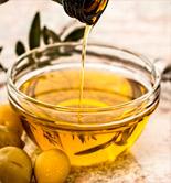 La Dieta Mediterránea atenúa los efectos de las acilcarnitinas elevadas en sangre, un factor de riesgo cardiovascular