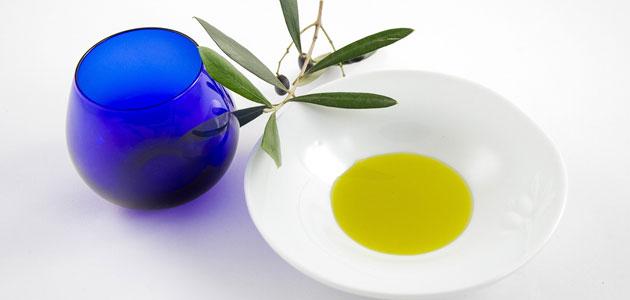 Las DOPs e IGPs de aceite de oliva necesitan un buen relato