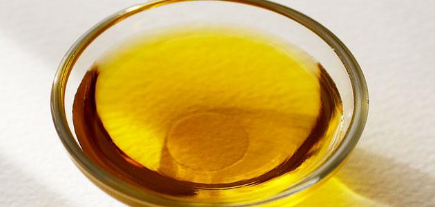 Un nuevo método para categorizar el aceite de oliva