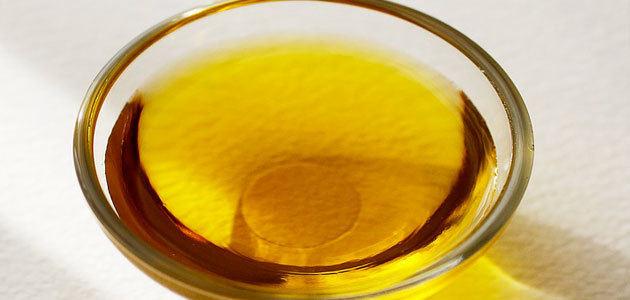 El MAPA defiende en Bruselas la propuesta de autorregulación voluntaria para el sector del aceite de oliva