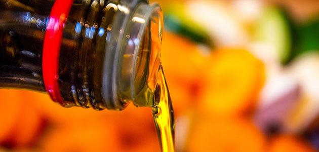 Barcelona acogerá un workshop sobre autenticidad y control del aceite de oliva