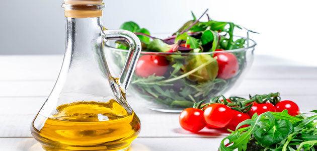 La UCO simplifica el método para categorizar el aceite de oliva