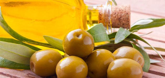 Piden un plan más ambicioso para el aceite de oliva