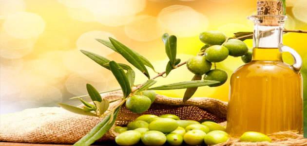 El índice de precios del aceite de oliva en la UE subió un 36,1% en 2015