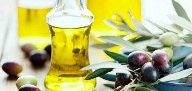 Francia detecta incumplimientos en la normativa sobre venta de aceite de oliva