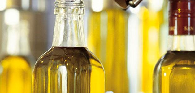 La AICA ha realizado 590 inspecciones en el sector oleícola desde su creación