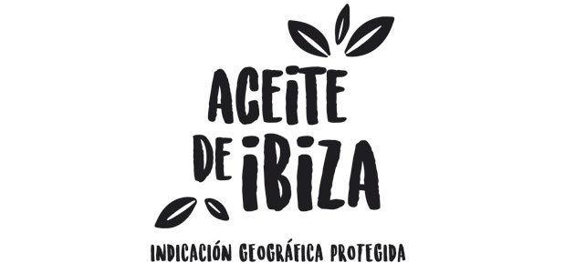 Baleares aprueba la inscripción de la IGP Oli d'Eivissa/Aceite de Ibiza