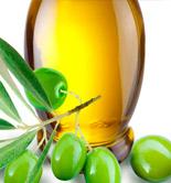 Un informe destaca la evolución del aceite de oliva en los mercados internacionales pero aboga por reforzar su imagen