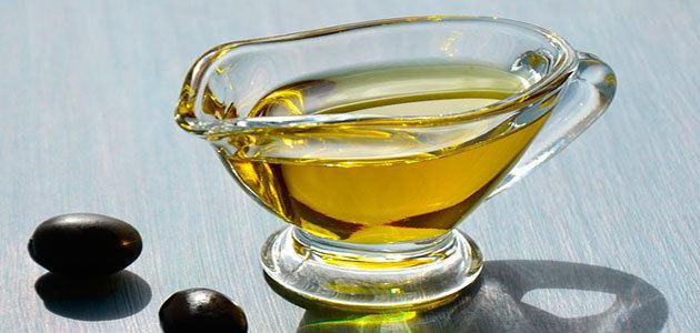 Etiquetar el aceite de oliva como producto cardiosaludable y un Plan de Estado, algunos de los retos pendientes del sector oleícola español