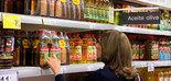 El MAPA inicia la consulta pública para modificar la Ley de la Cadena Alimentaria