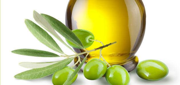 Cooperativas pide que en las negociaciones con Mercosur se mejore el acceso de productos como el aceite de oliva
