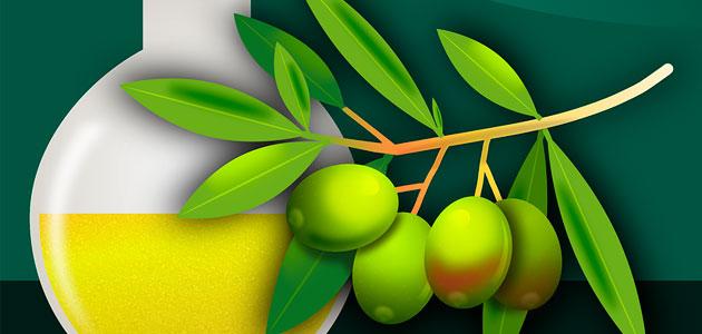 El MAPA se compromete a tramitar una nueva norma de calidad del aceite de oliva para 2020
