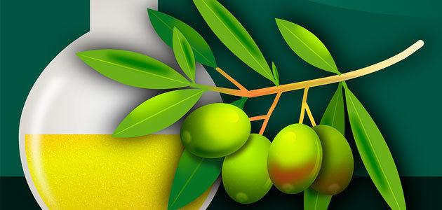 El 19,5% de las sanciones de la AICA corresponden al sector del aceite de oliva