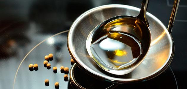 Las exportaciones intracomunitarias de aceite de oliva subieron un 21% en los dos primeros meses de campaña