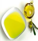El aceite de oliva puede prevenir la progresión de un tumor canceroso, según un estudio