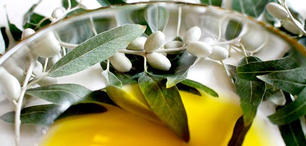 Andalucía pide a la UE menos restricciones y más apoyo al aceite de oliva