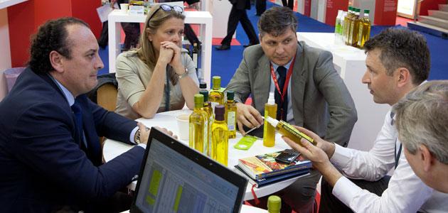 Más de 15.000 profesionales del comercio de 120 países se darán cita en la PLMA de Ámsterdam