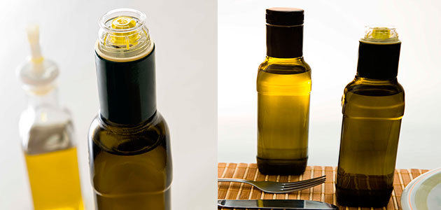 El 86,2% de los consumidores no conoce la norma de presentación de los aceites de oliva en el canal Horeca
