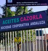 La S.C.A. Aceites Cazorla pondrá en marcha un Centro de Interpretación del Aceite de Oliva durante el próximo otoño