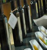 Acuerdo histórico en Italia para impulsar el sector del aceite de oliva
