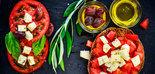Estatinas y Dieta Mediterránea para disminuir el riesgo de mortalidad cardiovascular