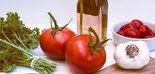 Los efectos saludables de las verduras aumentan al cocinarlas con AOVE