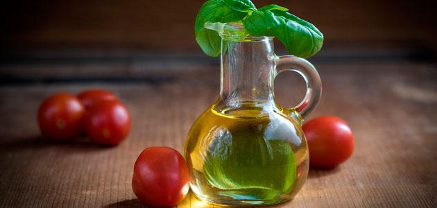 El AOVE, la grasa culinaria idónea para la salud cardiovascular