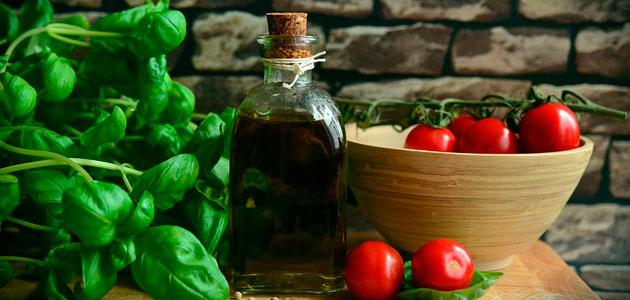 Un compuesto del aceite de oliva podría ayudar a prevenir el cáncer cerebral