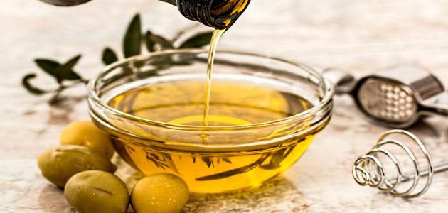 El aceite lampante copa el 46% de las importaciones andaluzas de aceite de oliva entre octubre y marzo de 2019