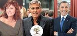 La Fundación Lumière y las celebrities que apadrinan olivos