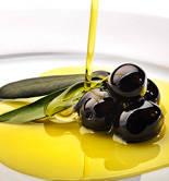 El aceite de oliva y las aceitunas, entre los productos más conocidos por los turistas extranjeros