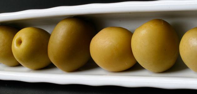 Aprobada la norma de calidad de la aceituna de mesa
