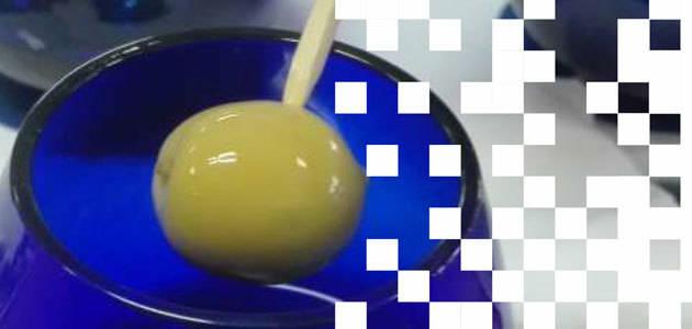 Una jornada analizará en Sevilla la calidad de la aceituna de mesa